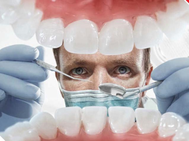 راهکارهای دندان درد دوران کرونا
