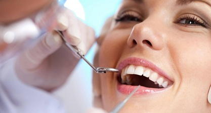 آیا در طول ارتودنسی باید به دندانپزشک خانوادگی مراجعه شود