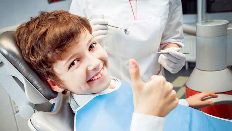 رعایت 10 نکته قبل از مراجعه به دندانپزشک، الزامیست!