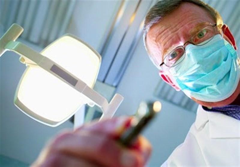 پیشگیری از انتقال ویروس کرونا در دندانپزشکی