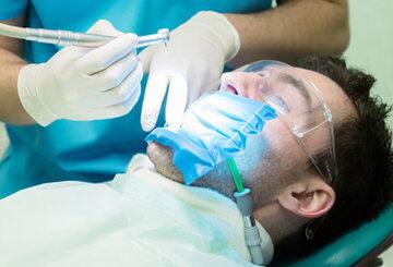 پیشگیری و جلوگیری از انتقال ویروس کرونادر دندانپزشکی
