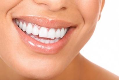 درمان پوسیدگی دندان کودکان بدون تزریق بی حسی و برداشت پوسیدگی