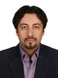 دکتر روزبه کاظمی